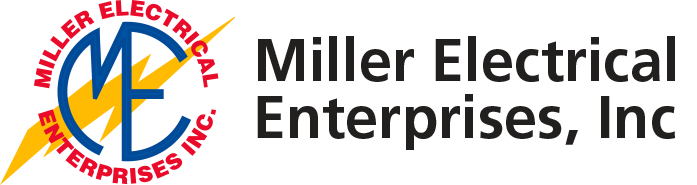 Miller Electric